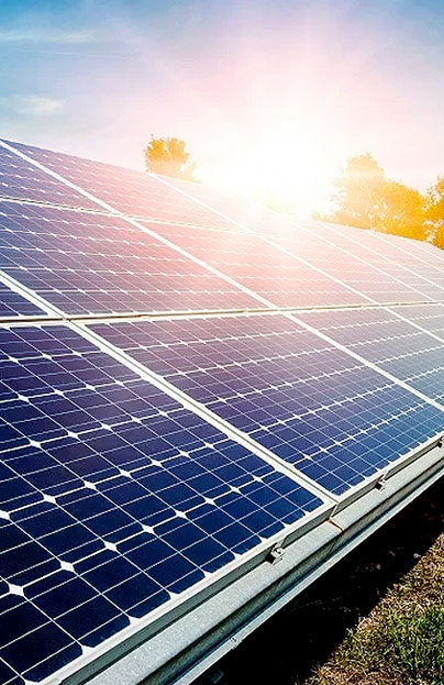 img-solar-panels